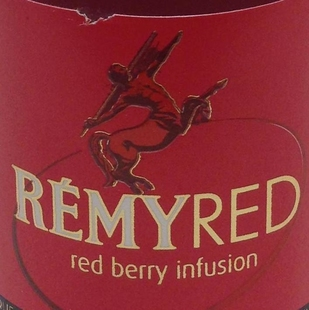 RémyRed Red Berry Infusion