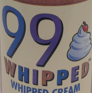 99 Whipped