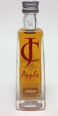 Jacques Cardin Apple VSOP